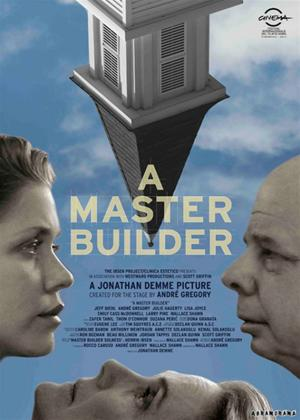 Rent A Master Builder Online DVD Rental