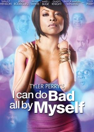 Rent I Can Do Bad All by Myself Online DVD Rental