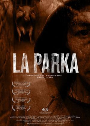 Rent The Reaper (aka La parka) Online DVD Rental