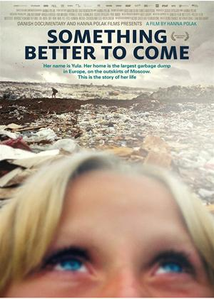 Rent Something Better to Come Online DVD Rental