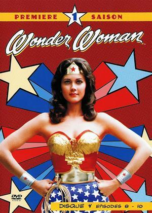 Rent Wonder Woman Online DVD & Blu-ray Rental