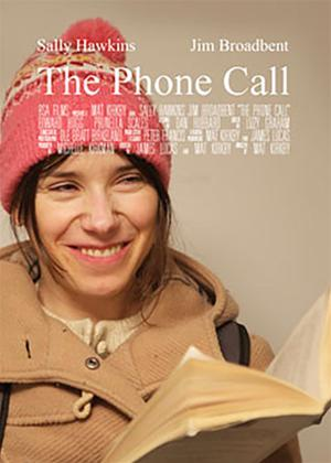 Rent The Phone Call Online DVD Rental