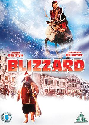 Rent Blizzard Online DVD Rental