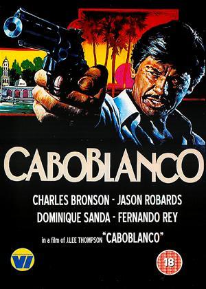 Rent Cabo Blanco (aka Caboblanco) Online DVD Rental