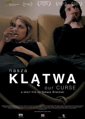 Rent Our Curse (aka Nasza klatwa) Online DVD Rental