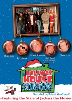 Rent Halfway House Christmas Online DVD Rental
