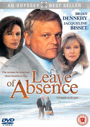 Rent Leave of Absence Online DVD Rental