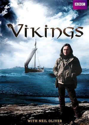 Rent Vikings Online DVD Rental