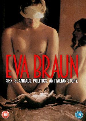 Rent Eva Braun Online DVD Rental