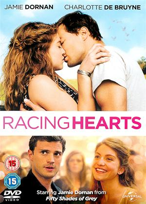 Rent Racing Hearts (aka Flying Home) Online DVD Rental