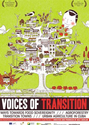 Rent Voices of Transition (aka Cultures en transition) Online DVD & Blu-ray Rental