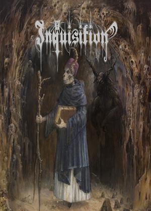Rent Inquisition Online DVD & Blu-ray Rental