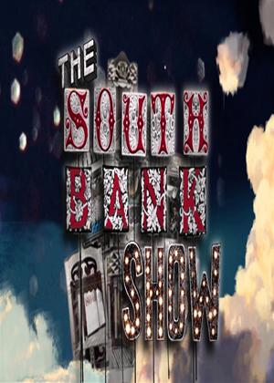 Rent The South Bank Show: Vol.1: Ken Russell Online DVD Rental