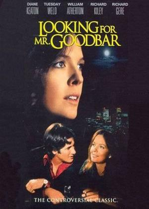 Rent Looking for Mr. Goodbar Online DVD Rental