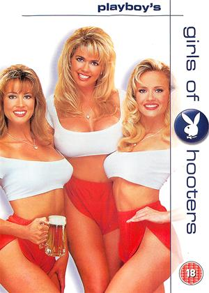 Rent Playboy: Girls of Hooters Online DVD Rental