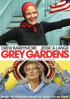 Rent Grey Gardens Online DVD Rental
