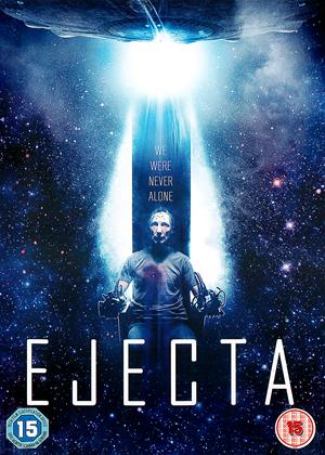 Rent Ejecta Online DVD Rental