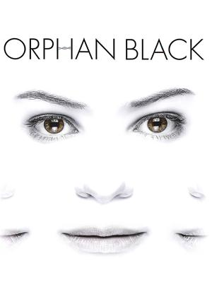 Rent Orphan Black Online DVD & Blu-ray Rental