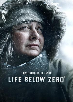 Rent Life Below Zero Online DVD & Blu-ray Rental