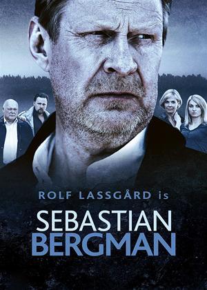 Rent Sebastian Bergman (aka Den fördömde) Online DVD & Blu-ray Rental