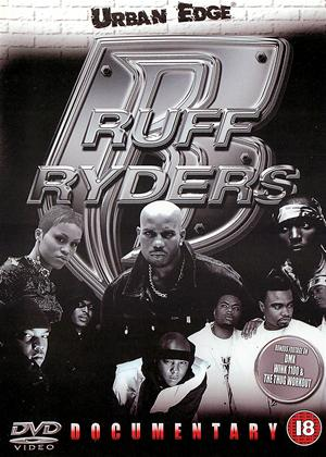 Rent Ruff Ryders: Documentary Online DVD Rental