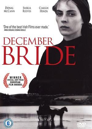 Rent December Bride Online DVD & Blu-ray Rental
