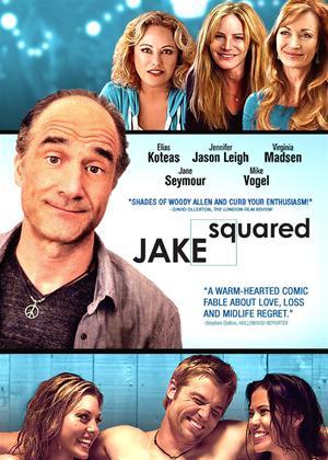 Rent Jake Squared Online DVD & Blu-ray Rental