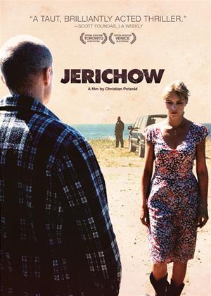 Rent Jerichow Online DVD Rental
