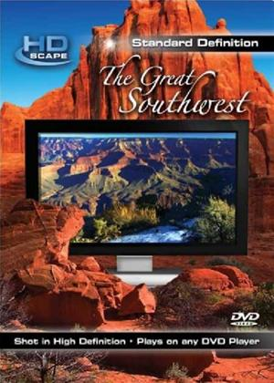 Rent HD Window: The Great Southwest Online DVD Rental