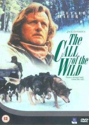 Rent The Call of the Wild Online DVD & Blu-ray Rental