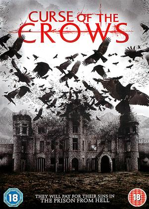 Rent Curse of the Crows (aka Wrath of the Crows) Online DVD & Blu-ray Rental