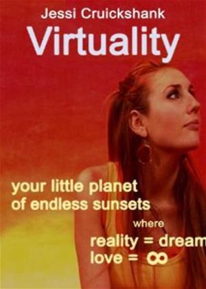Rent Virtuality Online DVD Rental