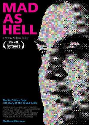 Rent Mad as Hell Online DVD Rental