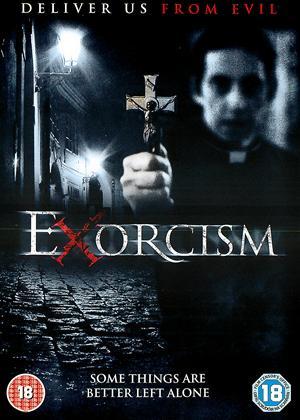 Rent Exorcism Online DVD Rental