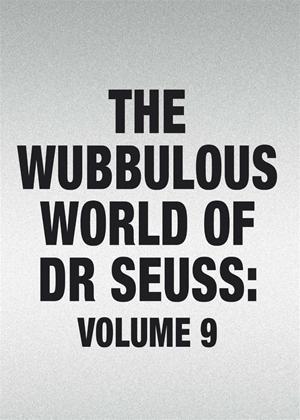 Rent The Wubbulous World of Dr Seuss: Vol.9 Online DVD Rental