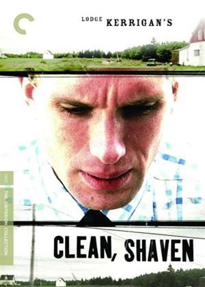 Rent Clean, Shaven Online DVD Rental