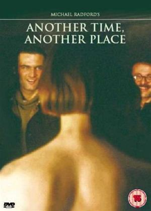 Rent Another Time, Another Place Online DVD Rental