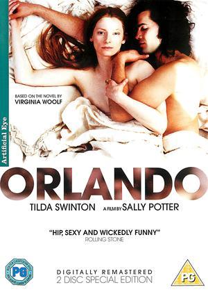 Rent Orlando Online DVD Rental