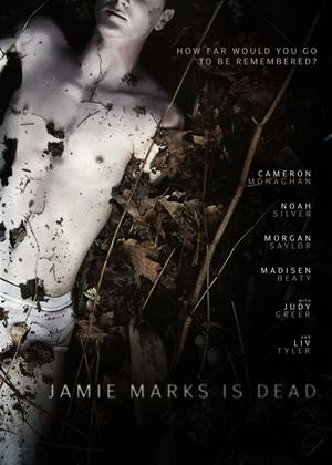 Rent Jamie Marks Is Dead Online DVD Rental