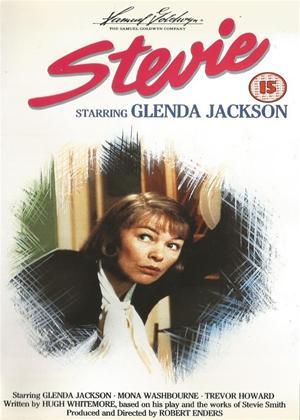Rent Stevie Online DVD & Blu-ray Rental
