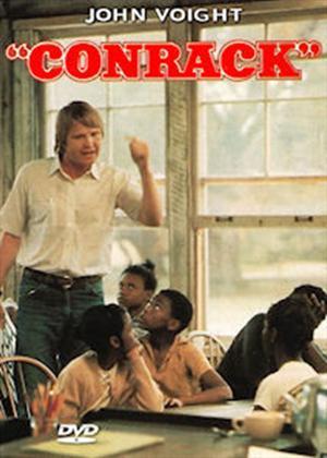 Rent Conrack Online DVD Rental