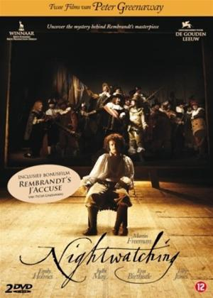 Rent Rembrandt's J'Accuse (aka Rembrandt's J'Accuse...!) Online DVD & Blu-ray Rental