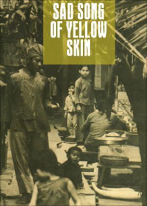 Rent Sad Song of Yellow Skin Online DVD Rental