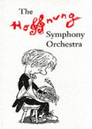Rent The Hoffnung Symphony Orchestra Online DVD & Blu-ray Rental