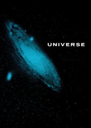 Rent Universe Online DVD Rental