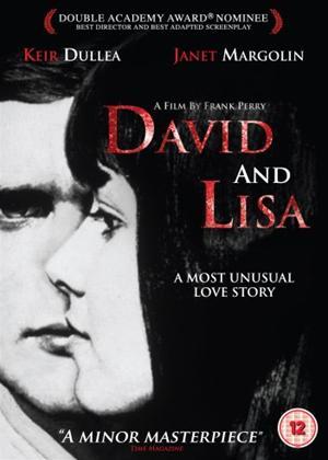 Rent David and Lisa Online DVD & Blu-ray Rental