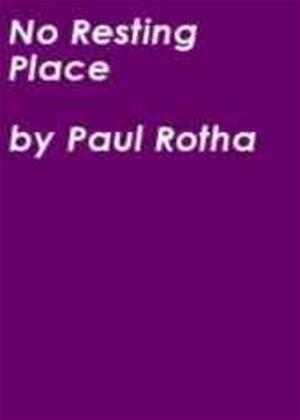 Rent No Resting Place Online DVD Rental