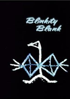 Rent Blinkity Blank Online DVD Rental