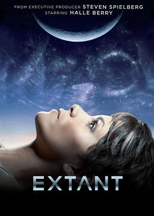 Rent Extant Online DVD & Blu-ray Rental