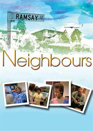 Rent Neighbours: From the Beginning Online DVD & Blu-ray Rental